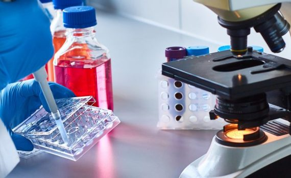 Regenerative medicine therapy stem cells PRP Cleveland Eastside Medical Group cord blood