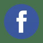 facebook eastside medical group cleveland