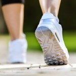 walking shoes for back pain