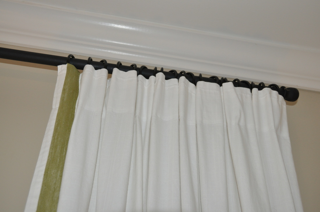 Cheapest Curtains
