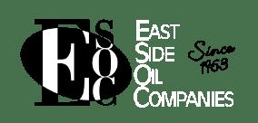 East Side Oil Companies