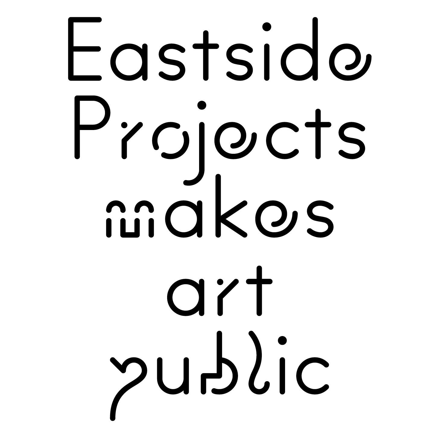Eastside Projects