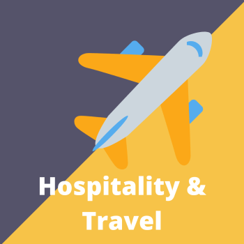 Hospitality and Travel