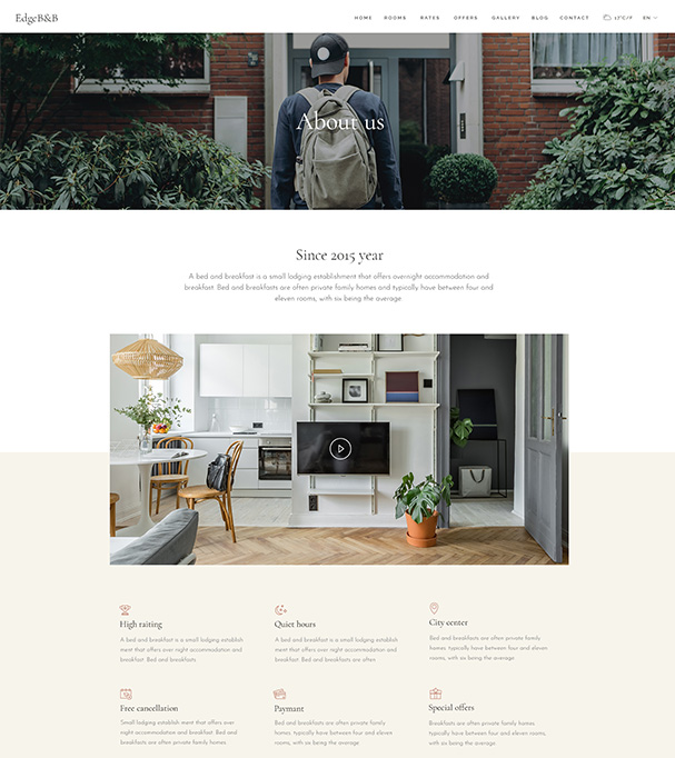 landing-pages-img-06
