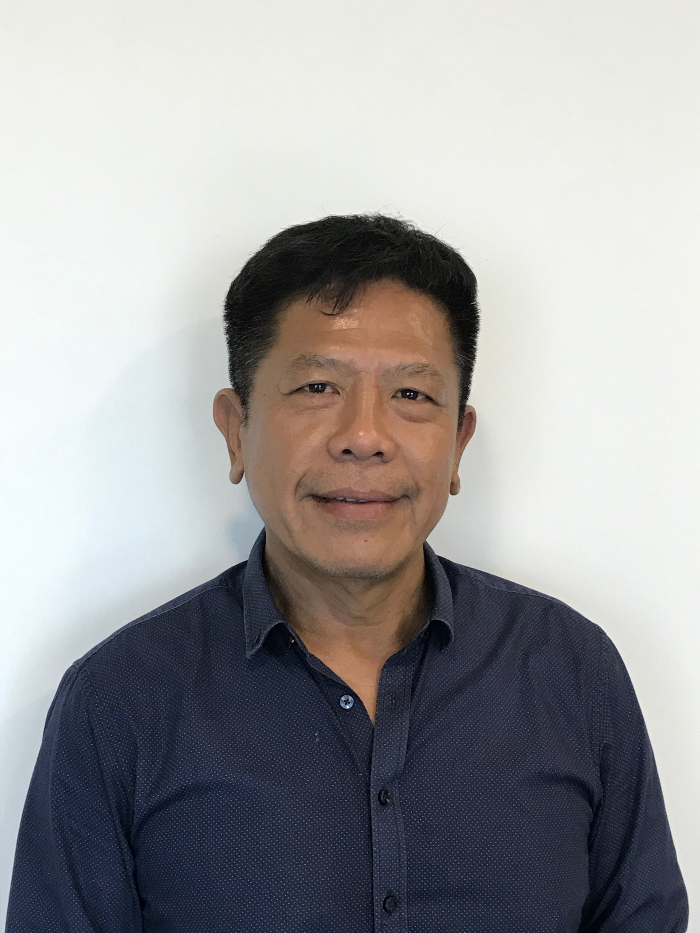 <strong><strong>Low Chee Seng </strong></strong><br><strong><strong>Director</strong></strong><br>(Singapore)
