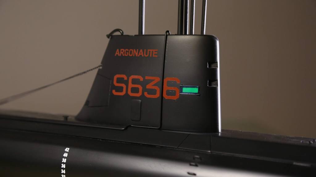 ZX7A0627