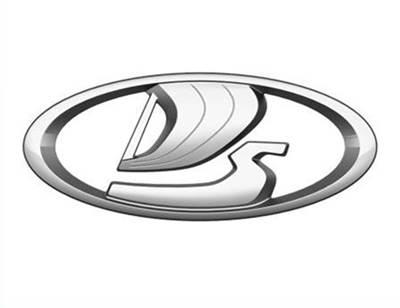 logo-38.jpg