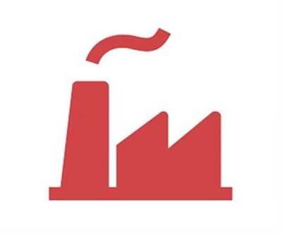 logo-49.jpg