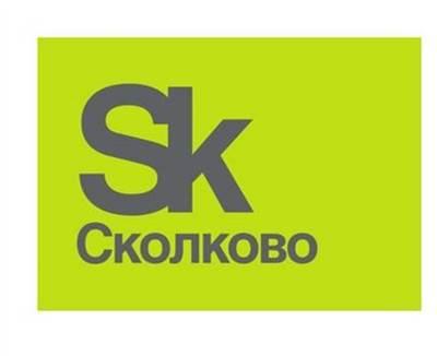 logo-53.jpg