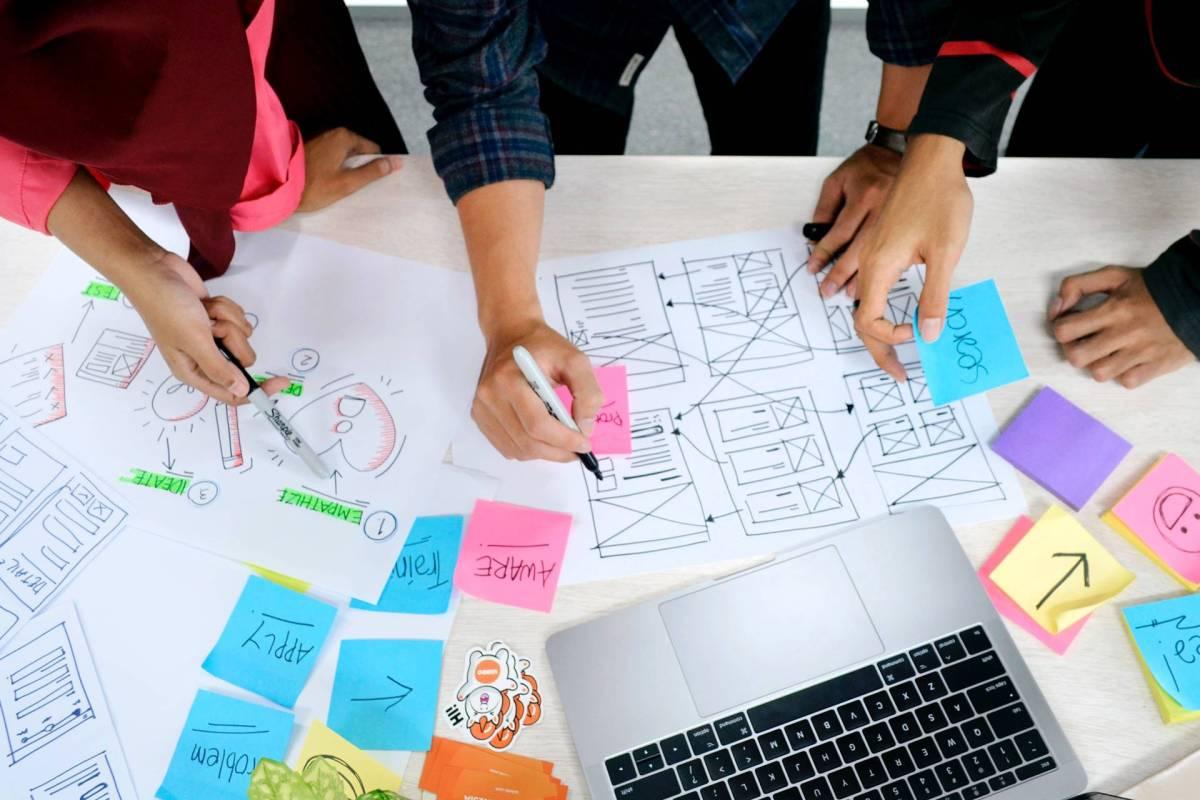 Онлайн-курс Креативность как технология