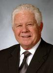 Patrick Cronin