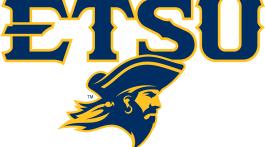 (Logo Courtesy of ETSU Athletics)