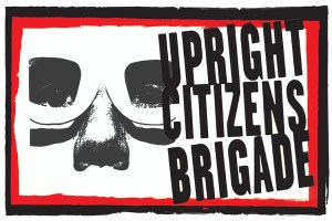 blog-Upright-Citizens-Brigade