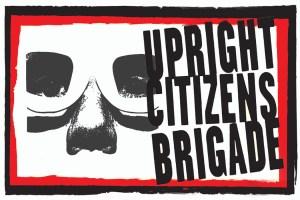blog-Upright-Citizens-Brigade