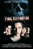 final-destination-poster