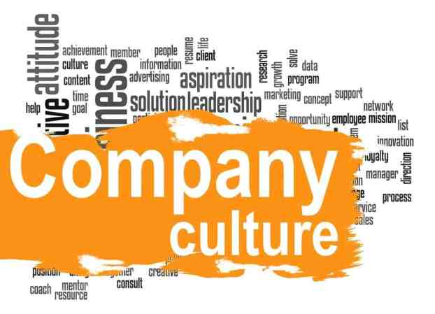 Image result for culture for your company