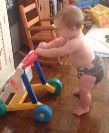 Baby-in-alva-cloth-diaper