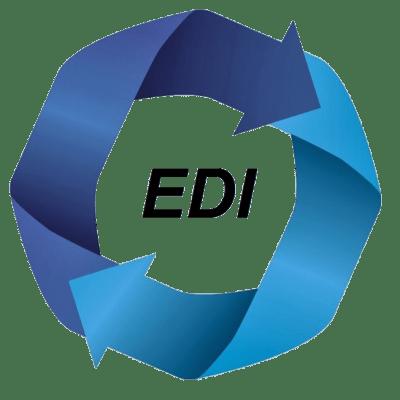 EDI-iconpng