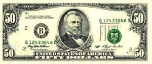 Free $50 for Referrals