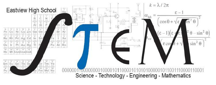 EASTVIEW STEM: Applied Science, Technology, Engineering