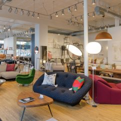 Sofas By Design Des Moines Sofa Cama Abatible Vertical Modern Furniture Zef Jam