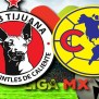 Tijuana Xolos Copa Mx Playoffs Round Of 16 Preview Xolos