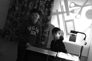 LilyB_19-12-15_EastvilleEats058