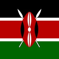 Quénia