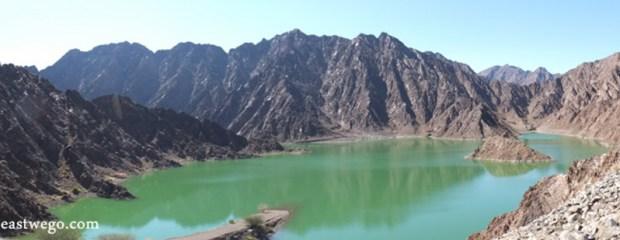 Oman road trip under 100-1