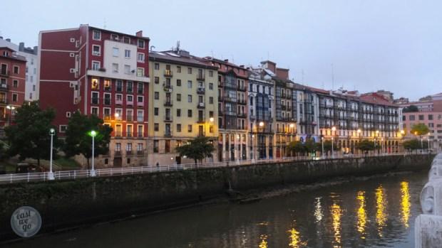 Bilbao-25