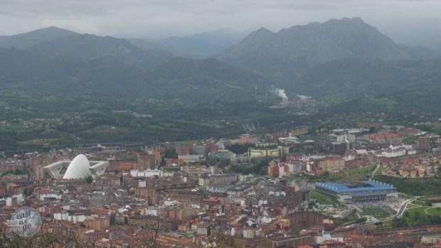 Oviedo-24
