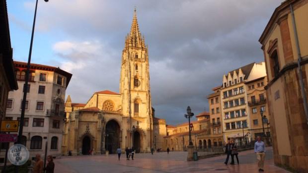 Oviedo-4