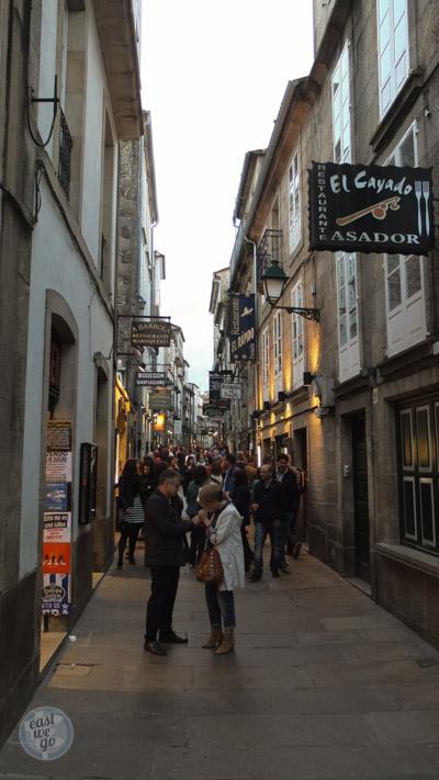 Santiago de Compostela-22