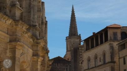 Arles - Provence France