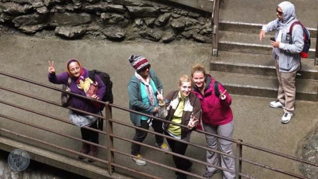 Interlaken and waterfall-12