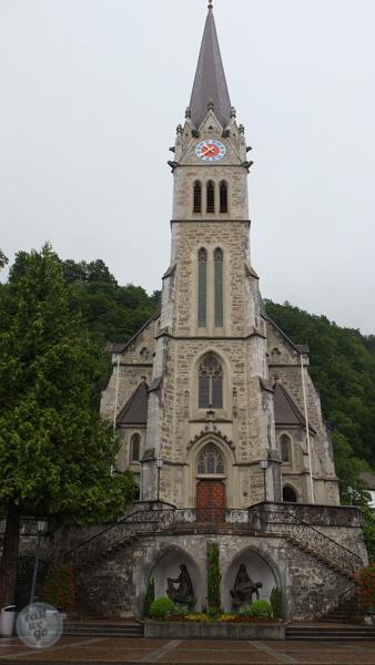 Liechtenstein-17