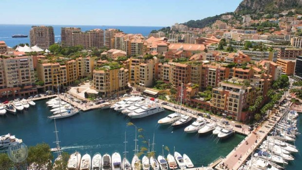 Monaco-18