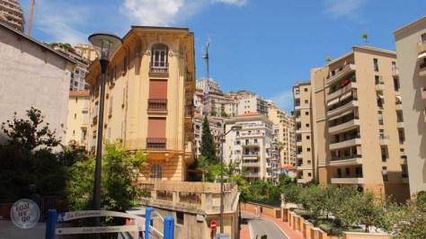 Monaco-31