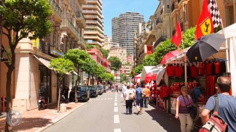Monaco-32