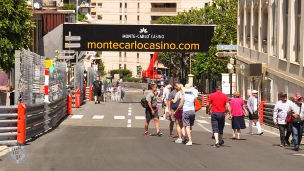 Monaco-39