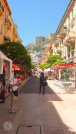 Monaco-6
