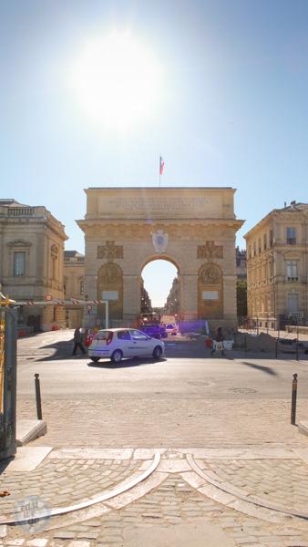 Montpellier-5