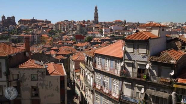 Oporto Viewpoints-1