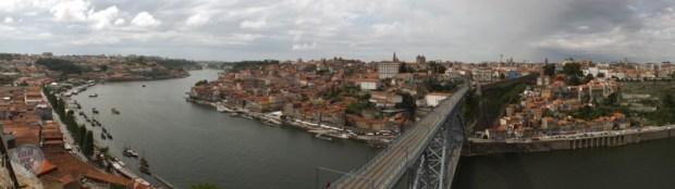 Oporto Viewpoints-10