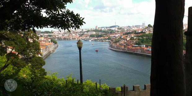 Oporto Viewpoints-11