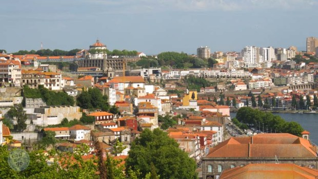 Oporto Viewpoints-12