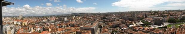 Oporto Viewpoints-4