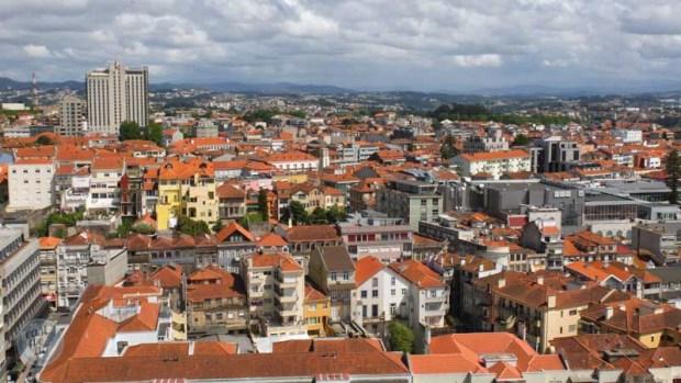 Oporto Viewpoints-5