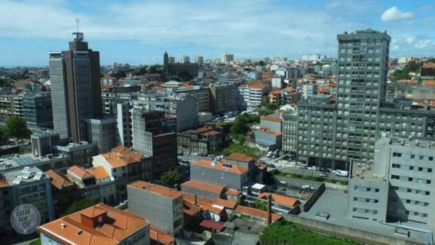 Oporto Viewpoints-6
