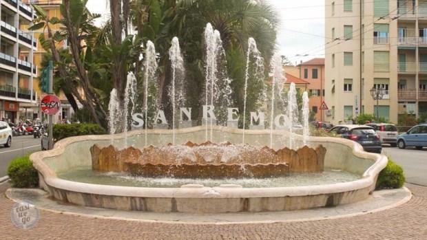 Sanremo-28